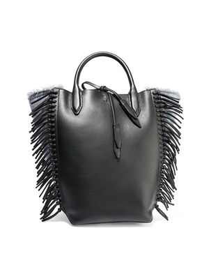 Love, Want, Need: 3.1 Phillip Lim's Fringed Tote Bag