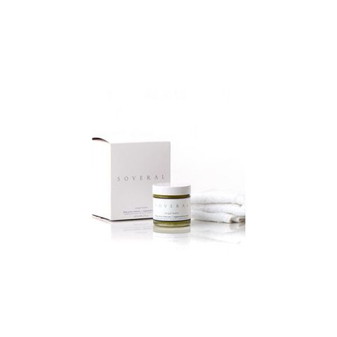 Angel Balm Deep Pore Cleanser & Regenerative Mask