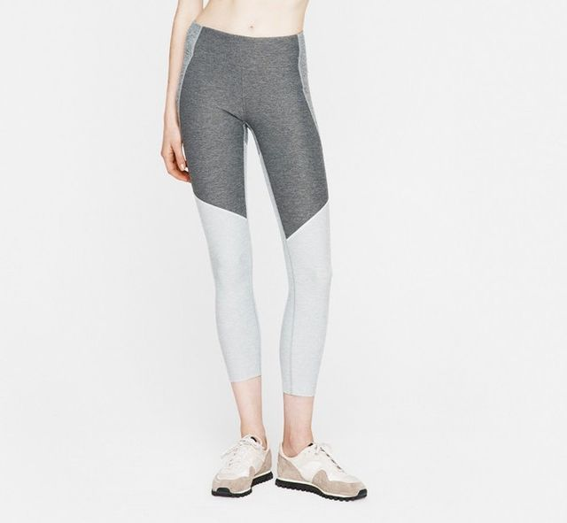 Running Woman Sweats By Outdoor Voices Spring Free Shipping On