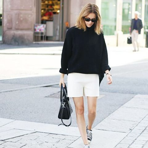 Date-Night Outfits for Non-Girly Girls   WhoWhatWear