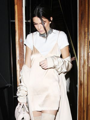The Statement Accessory Kendall Jenner and Beyoncé Love