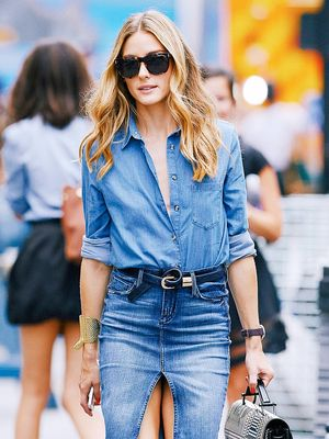 3 New Outfit Combos to Try This Spring