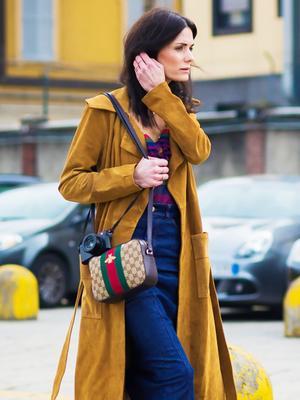 The New Handbag Styles That Are Already Classics