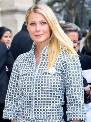 What to Know About Goop's Upcoming Clothing Line