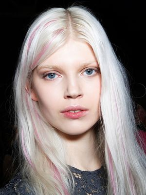8 Things Your Hair Colorist Wishes You'd Stop Doing