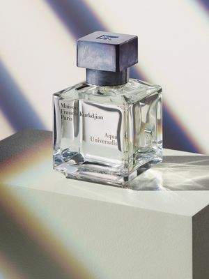 5 Cult French Perfumes That Are Perfect for Spring
