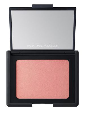 Nars Is Giving Its Orgasm Blush a Giant Makeover