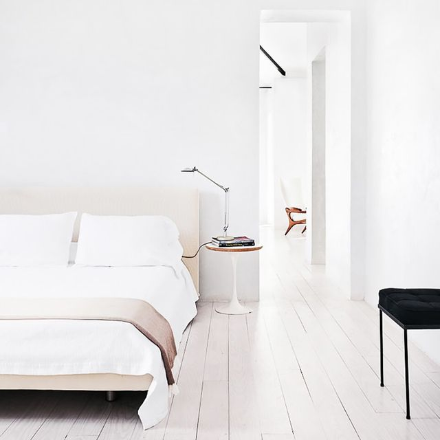 How to Achieve a Happy and Healthy Home, According to Feng Shui