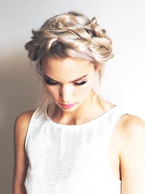 The Most Mesmerizing Braid Tutorials on YouTube