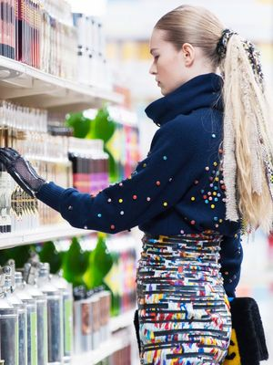 One Doctor's Guide to Shopping for Skincare
