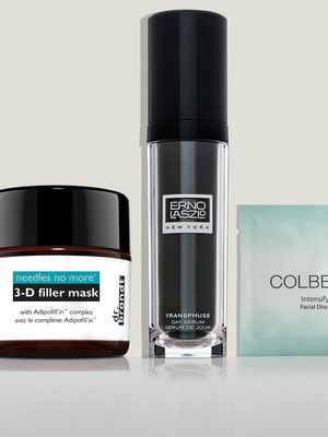 Better Than Injectables: These Anti-Aging Products Give Instant Results