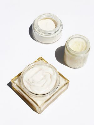 Editors' Picks: The 9 Best-Smelling Body Creams