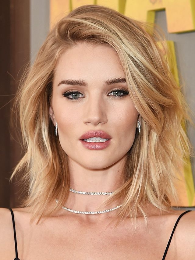 The All Time Best Haircuts for Thin Hair