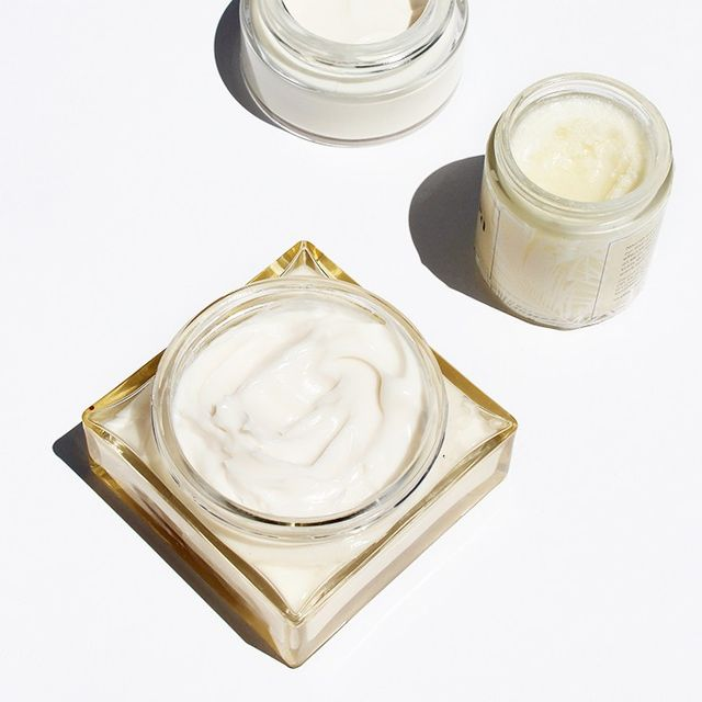 Editors' Picks: The 7 Best-Smelling Body Creams