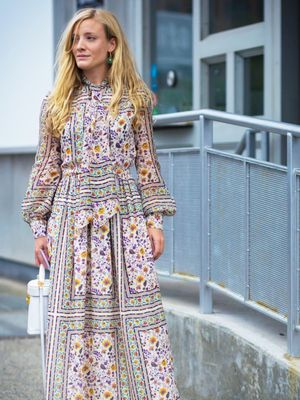 Why Does the Boho Trend Never Disappear?