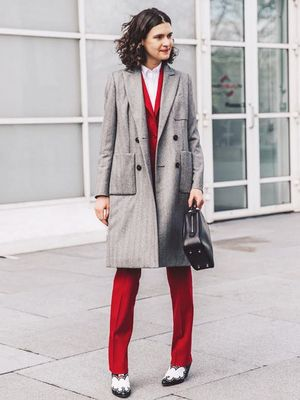 6 Interview Outfits That Will Help You Land the Job