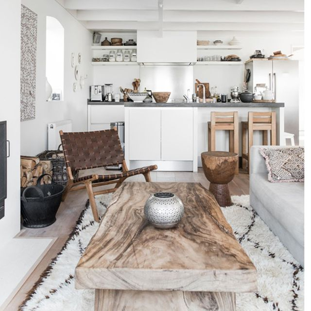 5 Interesting Things Your Home Says About You
