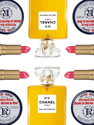 9 Classic Beauty Products That Have Stood the Test of Time