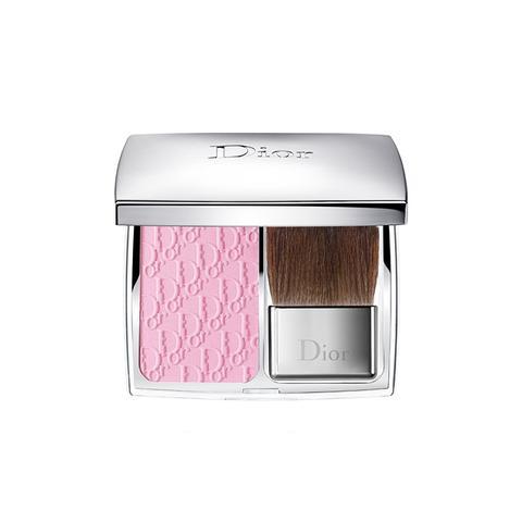 Diorskin Rosy Glow Petal Awakening Blush