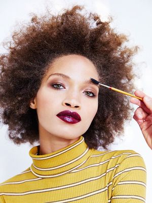 9 Surprising Beauty Mistakes Even Makeup Artists Make