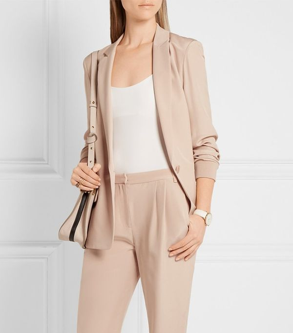 Work Blazers for Every Price Point forecast