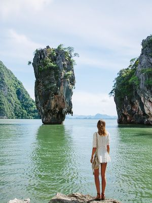 20 Experiences You Should Have Before You Turn 30