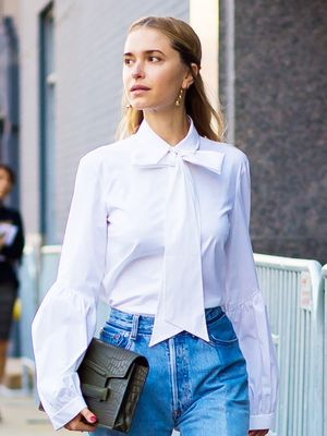 What Every 30-Year-Old Should Add to Their Closet This Spring