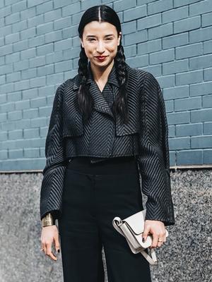Visionaries Lily Kwong