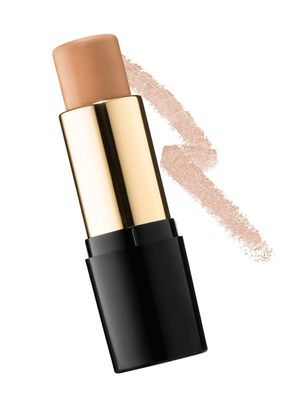 Why Foundation Sticks are Making a Comeback
