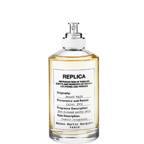 Replica Beach Walk Fragrance