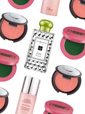 18 May Beauty Launches That Are Sure to Sell Out