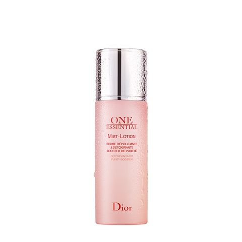 One Essential Mist Lotion