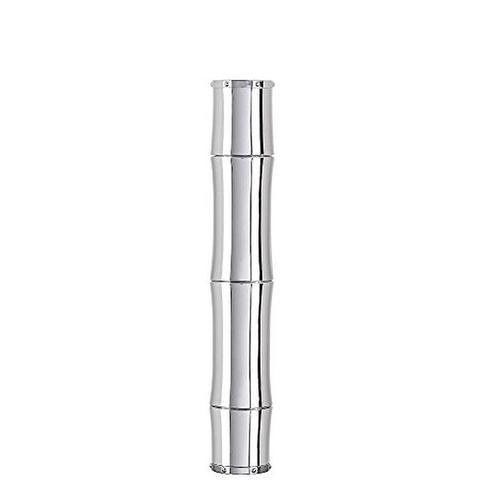 Bamboo Luxury Purse Spray