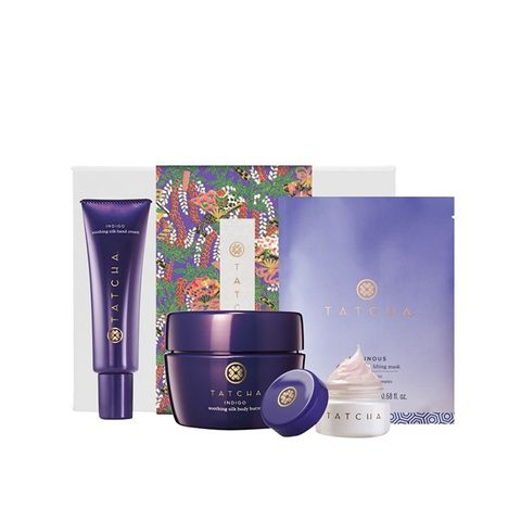 Mother's Day Beauty Set