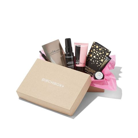 Beauty Gift 3-Month Subscription