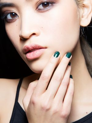 The Nail Color You Should Wear This May, According to Astrology