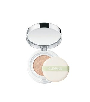 Go Buy Now: Clinique Has Entered the World of Cushion Compacts