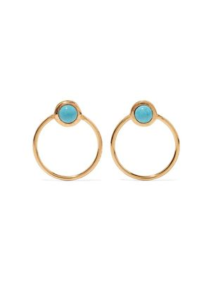 Must-Have: Everyday Earrings That Aren't Boring