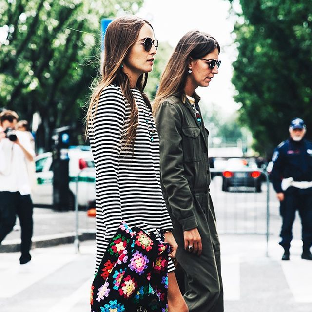 Summer Trend Forecasting: Expect to See These 10 Pieces Everywhere