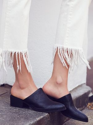 Must-Have: $60 Mules That Are Perfect for Summer