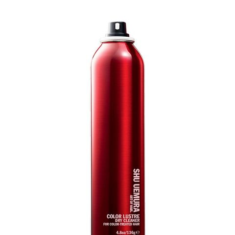 Colour Lustre Dry Cleaner