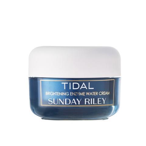 Tidal Brightening Enzyme Water Cream