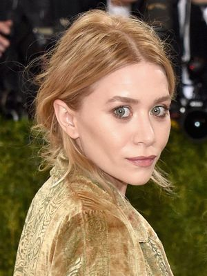Ashley Olsen's $7.3M NYC Apartment Has a Ridiculously Big Closet