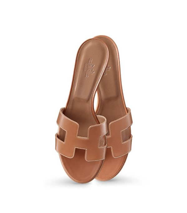 Hermes Shoes Womens