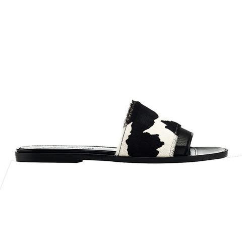The British Shoe Brand Celebrities Amp Bloggers Love