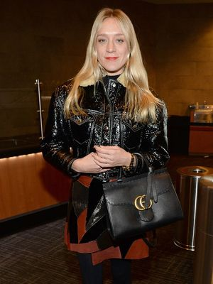 Chloë Sevigny Reveals Her Favorite Affordable Place to Shop in L.A.