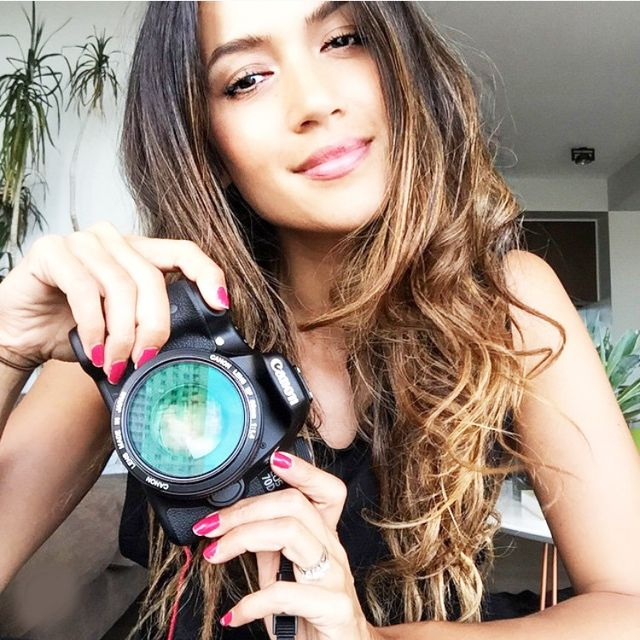 Bianca Cheah Shares Her Secrets to Creating the Perfect Instagram Feed