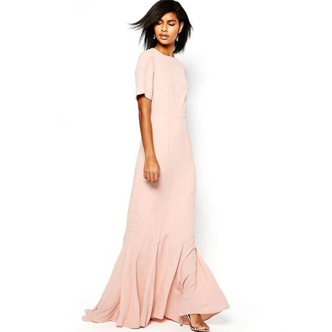 Under $150: The Best Fancy Dresses for Every Summer Event ...
