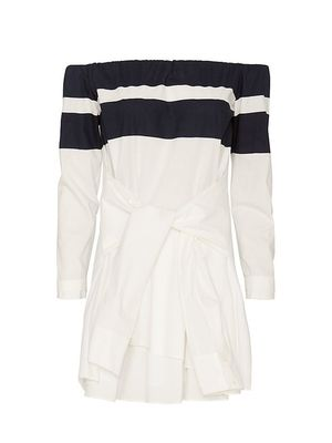 Must-Have: Not Your Average Shirtdress