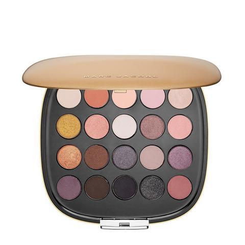Style Eye Con No 20 Eyeshadow Palette